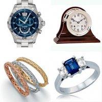 Longs Jewelers