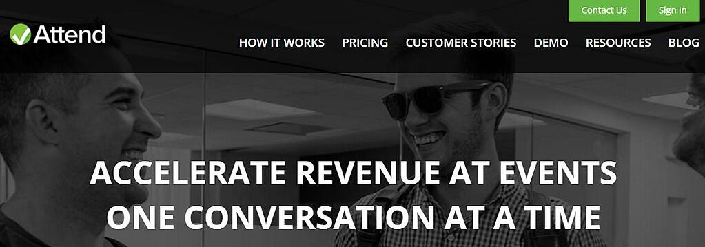 Attend_Website_Revenue_Event_Marketing.jpg