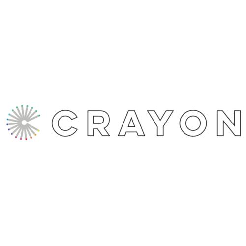 crayon_logo.png.png