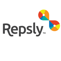 repsly_logo.png